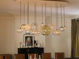 how to paint a light fixture without taking it down cool modern ceiling lights for dining