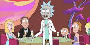 Best Rick And Morty Quotes Stunning The 48 Best Rick And Morty Quotes In Honor Of Season 48's Return