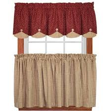 apple kitchen curtains. french door curtains walmart | window treatments at apple kitchen