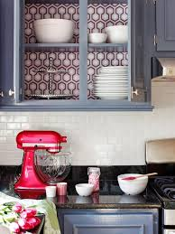 inside cabinets open lovely kitchen ideas lights painting ol