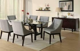 Floor Tables Dining Room Elegant Dinette Sets For Dining Room Decoration Ideas
