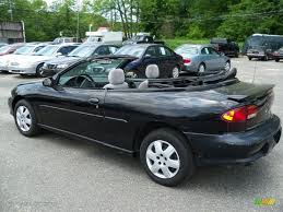 1997 Chevy Cavalier Convertible - New Cars, Used Cars, Car Reviews ...