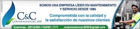 Ofertas SERVEF  VLC EmpleoTrabajo De Limpieza En Valencia