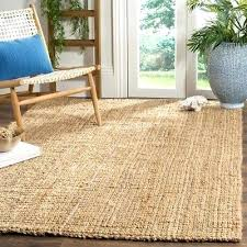 big w jute rug round circular faro rugs in natural free delivery
