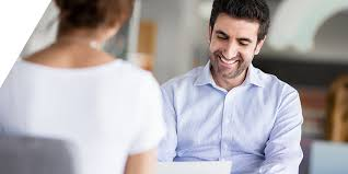 How To Be Successful In A Job Interview 10 Tips For A Successful Job Interview Vanguard