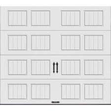 9x8 garage door9x8  Garage Doors  Garage Doors Openers  Accessories  The