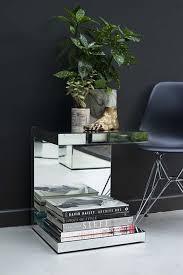 product description brandclassy furnituresizedia65 45cm or customized materialmarble glass metal customized colorgold