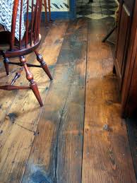 pine flooring love