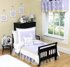 bed set for toddlers purple dragonfly dreams toddler bedding 5 set dragonfly dreams lavender toddler bedding