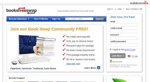 Rent A Book Online Free Access Booksfreeswap Com Swap Books Free Online Free Book