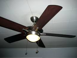 cool ceiling fans for kids. 3 blade ceiling fan with light unique fans brushed stainless steel low lamp cool for kids