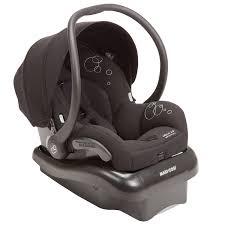com maxi cosi mico ap infant car seat devoted black