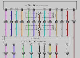 27 gallery 2003 mitsubishi galant car stereo wiring diagram 2001 rh electricalwiringdiagrams info mitsubishi radio wiring