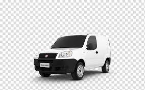 Get the best graphics templates download. Compact Van Fiat Doblo Car Fiat Automobiles Car Transparent Background Png Clipart Hiclipart
