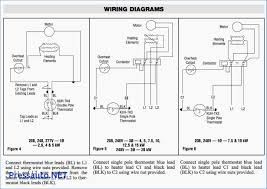 robertshaw thermostat line voltage 3 phase wiring diagram maple chase thermostat manual at Robertshaw Thermostat Wiring Diagram