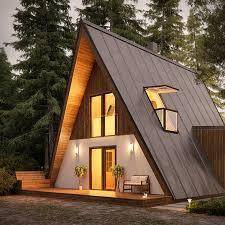 a frame house kit 2 jpg image