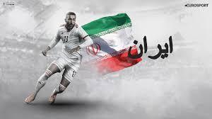 Картинки по запросу cup iran football
