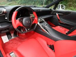 2015 lexus lfa interior. 2012 lexus lfa interior photos 2015 lfa