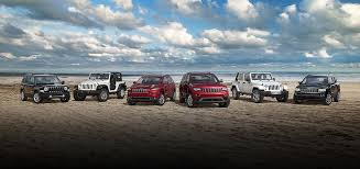 jeep 2015 lineup. jeep 2016 lineup u003eu003e 2018 2019 car release and reviews 2015 t