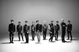 """Exo's """"Call Me Baby"""": A Performance MV Packed with Personality – Seoulbeats"""