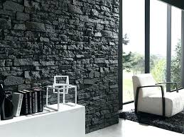 interior faux stone wall panels create canada