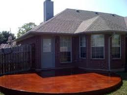 817 759 0102 fort worth patio