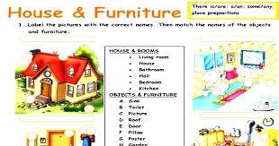bedroom furniture names. Plain Bedroom Bedroom Furniture Names In English Photo Ideas For Bedroom Furniture Names M