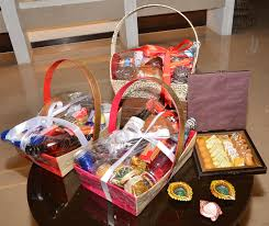 diwali hers from courtyard by marriott gurgaon