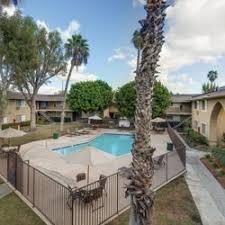 apartments in garden grove ca. Photo Of Montejo Apartments - Garden Grove, CA, United States. Apartment Homes In Grove Ca