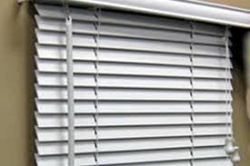 Window Blind Replacement Parts U0026 Blind CordsWindow Blind Cords