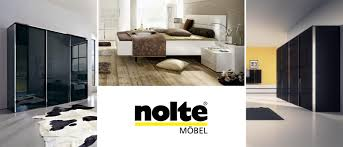Nolte Bedroom Furniture Nolte Bedroom Furniture