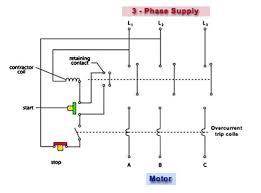 direct online starter wiring diagram direct image direct online starter wiring diagram wire diagram on direct online starter wiring diagram