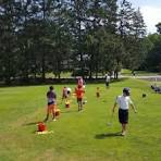 Reedy Meadow Golf Course - Golf Course & Country Club - Lynnfield ...