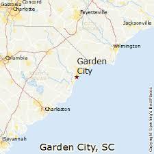 garden city sc. Garden_City,South Carolina Map Garden City Sc A