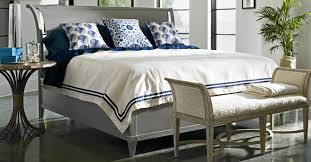 Bedroom Furniture Design Interiors Tampa St Petersburg