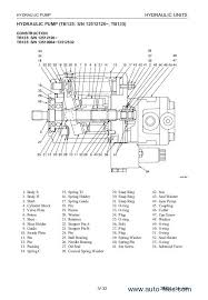 wiring diagram takeuchi tb 145 wiring image wiring takeuchi tb145 excavator related keywords takeuchi tb145 on wiring diagram takeuchi tb 145