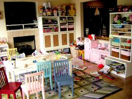 wonderful dream dining room table sets