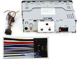 kenwood model kdc mp4028 wiring diagram kenwood automotive description kdc108 kenwood model kdc mp wiring diagram