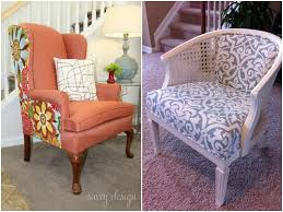 renovating old furniture. Tutorials: Renovating Old Furniture E