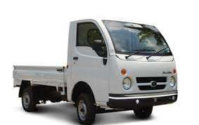 TATA ACE DICOR Price List, Specs, Mileage, Review, Images