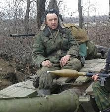 открытое письмо офицера танкиста украинской армии матери российского