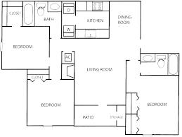 average bedroom dimensions standard average size master bedroom dimensions average bedroom dimensions water closet dimensions