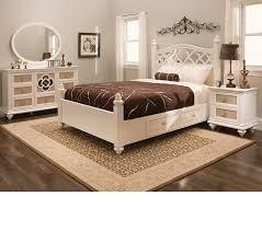 Paris Bedroom Furniture Paris Bedroom Set
