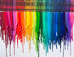 cool and fun projects to do at home. cool art projects home kids crayon and fun to do at c