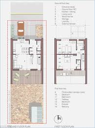 modern house wiring diagram uk tangerinepanic com Basic Electrical Wiring Diagrams grand designs house for first time ers £41k 3 bed home, modern house wiring