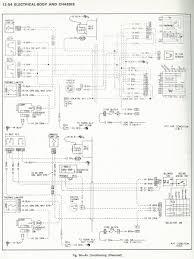 similiar 1973 chevy nova wiring diagram keywords 1973 chevy nova wiring diagram additionally alternator wiring diagram