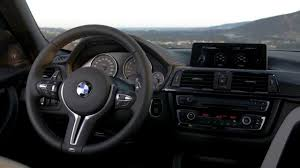 2013 bmw m3 interior. 2015 bmw m3 sedan interior footage in depth 2013 bmw interior i