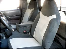 2001 chevy silverado seat covers 316653 60 40 truck seat covers velcromag