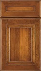cabinet door flat panel. Flat Panel Cabinet Doors 5 Piece Cherry  Door In C