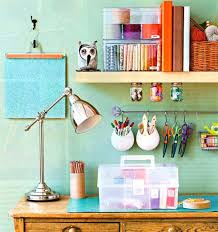 coolest office supplies. Cool Office Cubicle Gadgets Funny Diy Decorations Which Bring Your Personal Touch Energy Coolest Supplies